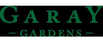 Garay Gardens